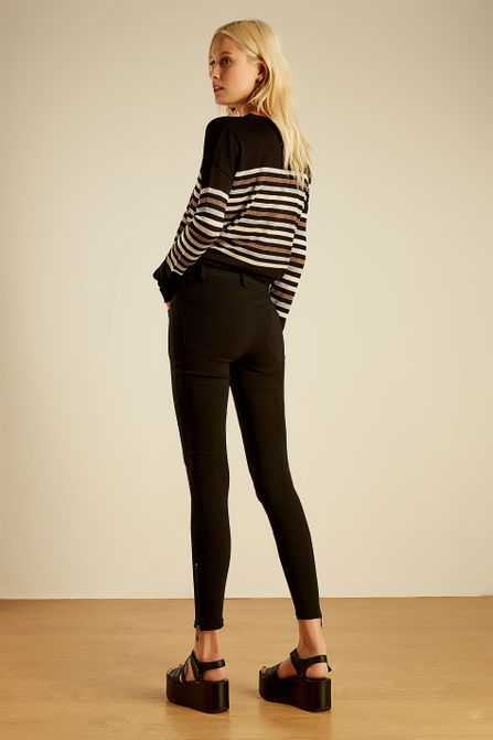 04370001_0005_2-CALCA-LEGGING-ZIPER-BARRA