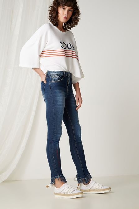 04690636_1529_4-CALCA-JEANS-BORDADA