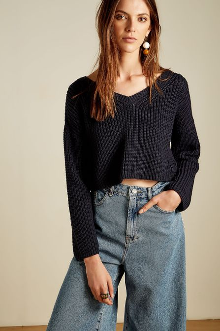 52101493_5231_1-BLUSA-TRICOT-CROPPED-V