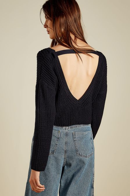 52101493_5231_2-BLUSA-TRICOT-CROPPED-V