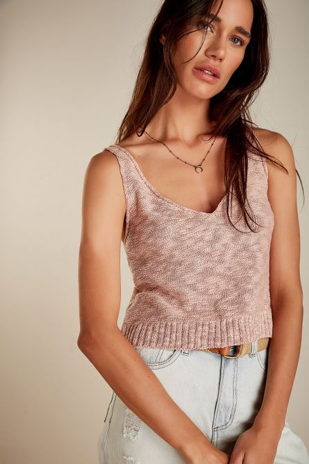 52101491_0700_1-BLUSA-TRICOT-AVESSO