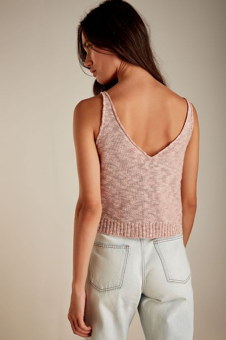 52101491_0700_2-BLUSA-TRICOT-AVESSO