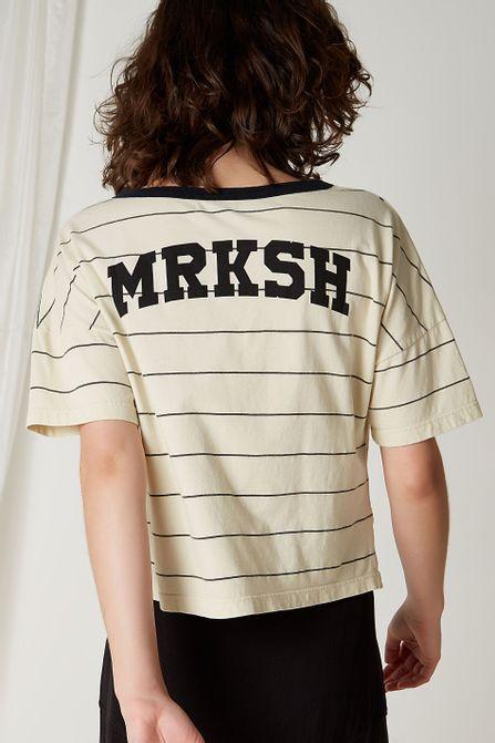 52101972_5329_1-T-SHIRT-MARRAKESH