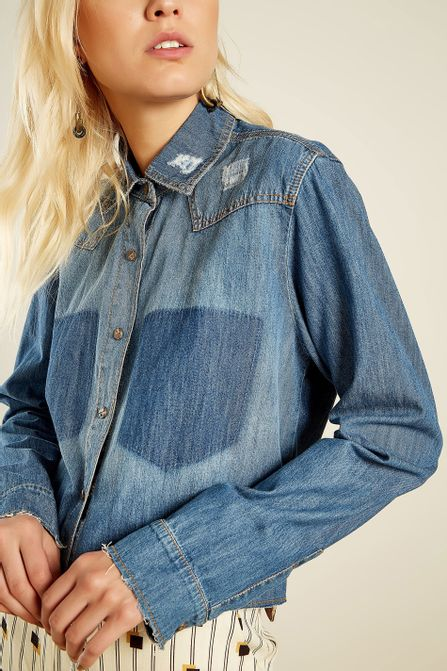 52132272_1529_2-BLUSA-JEANS-CROPPED