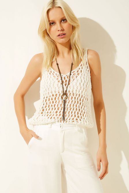 02230076_0003_1-CROPPED-TRICOT-FITA
