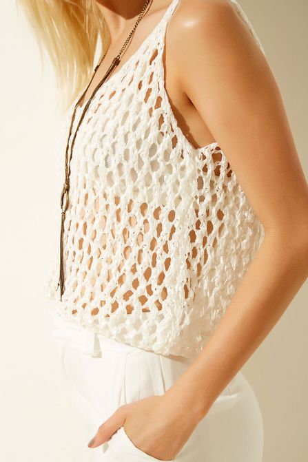 02230076_0003_2-CROPPED-TRICOT-FITA