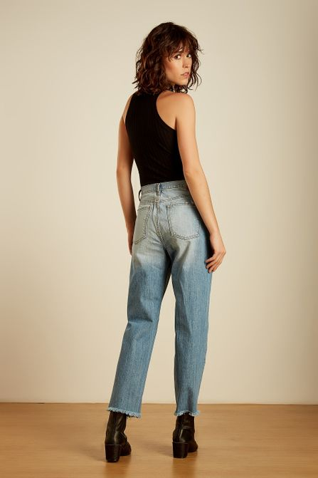 04050576_1529_3-CALCA-JEANS-COS-IRREGULAR