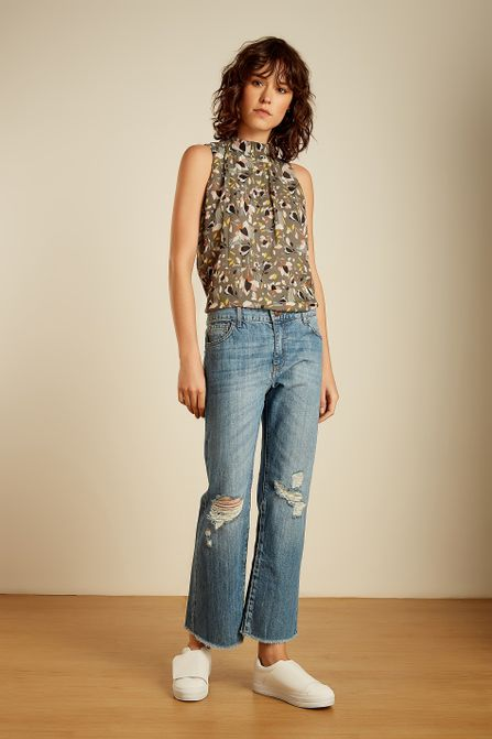04190159_1529_1-CALCA-JEANS-FLARE-CROPPED-RESERVA