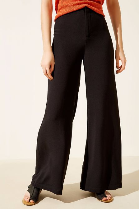 25011059_0005_2-CALCA-PANTALONA-BLACK