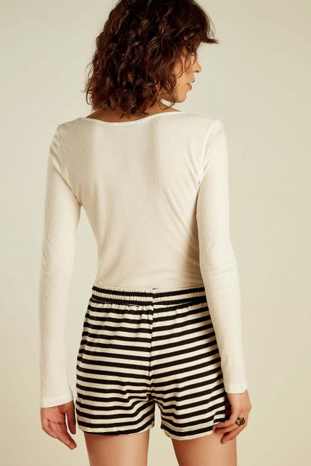 58050025_2377_2-SHORT-STRIPE
