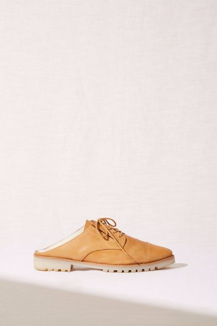 09140006_0001_4-SAPATO-OXFORD-SLIP-ON