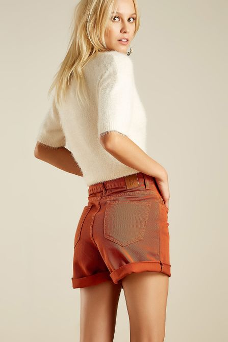 25051464_5221_3-SHORT-VINTAGE-COLOR