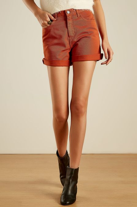 25051464_5221_4-SHORT-VINTAGE-COLOR