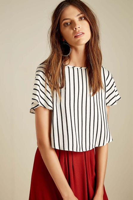 52101307_2099_1-BLUSA-LISTRA-PIGALLE