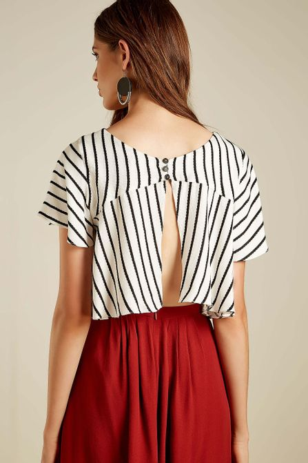 52101307_2099_2-BLUSA-LISTRA-PIGALLE