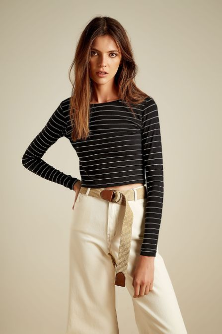 52101451_0005_1-BLUSA-MANGA-STRIPES