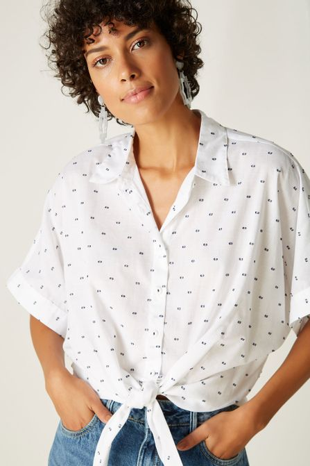 52050648_0005_1-CAMISA-CROPPED-POA