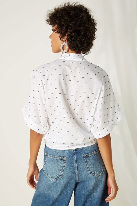 52050648_0005_2-CAMISA-CROPPED-POA