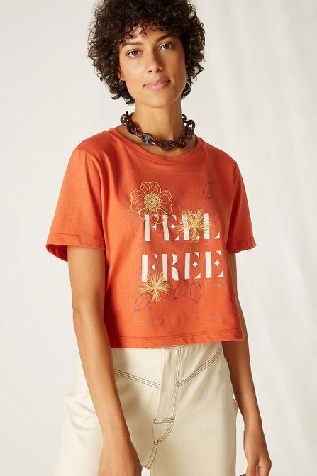52101964_5308_3-T-SHIRT-FEEL-FREE
