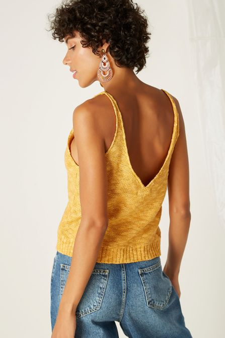 52102001_5327_2-BLUSA-TRICOT-AVESSO-SUMMER