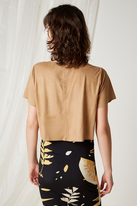 52102023_0600_2-T-SHIRT-SUEDE