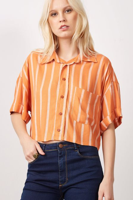 52101603_5221_1-CAMISA-CROPPED-LISTRA-RUST