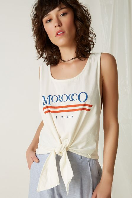 52101974_0003_1-T-SHIRT-MAROCCO-NO