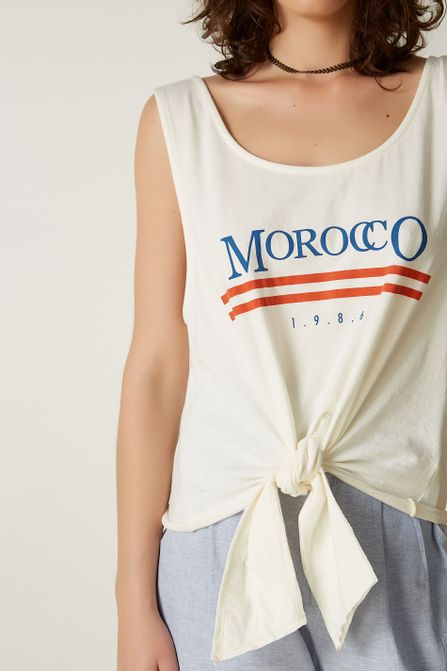52101974_0003_2-T-SHIRT-MAROCCO-NO