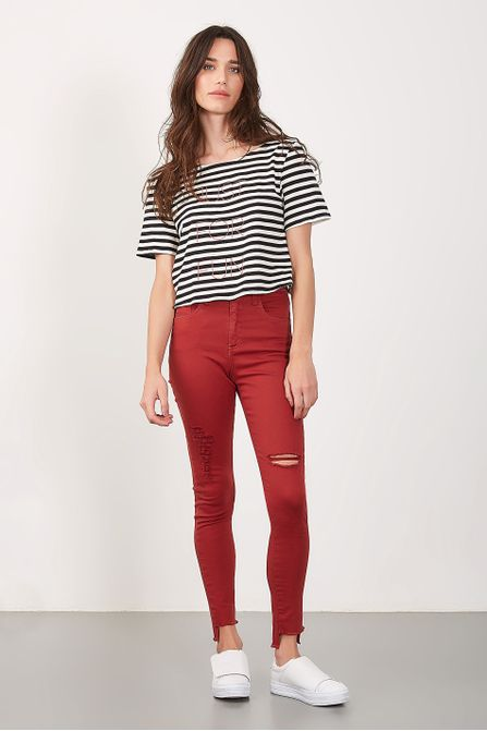 04690540_1428_1-CALCA-COLOR-SKINNY-RASGOS