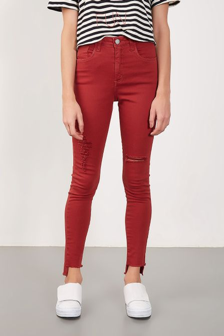 04690540_1428_2-CALCA-COLOR-SKINNY-RASGOS