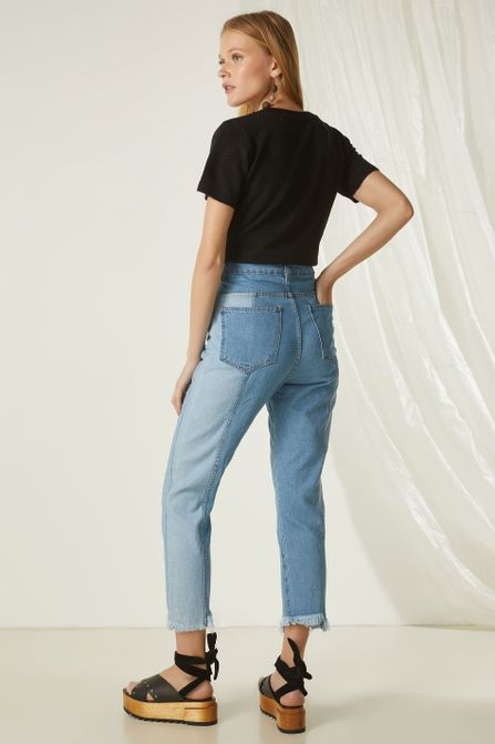 04050582_1529_3-CALCA-VINTAGE-MIX-JEANS