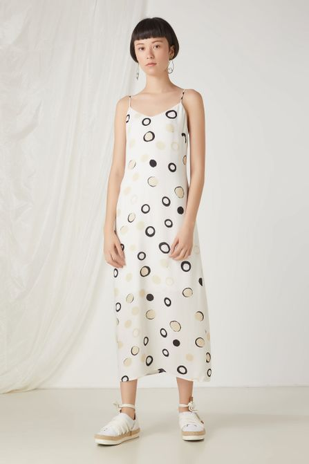 07202781_4204_1-VESTIDO-CROPPED-BUBBLE
