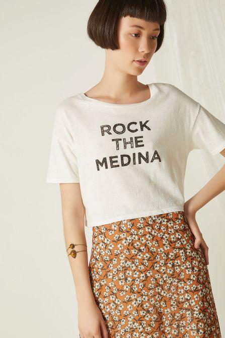 52102235_0003_1-T-SHIRT-SILK-ROCK-THE-MEDINA