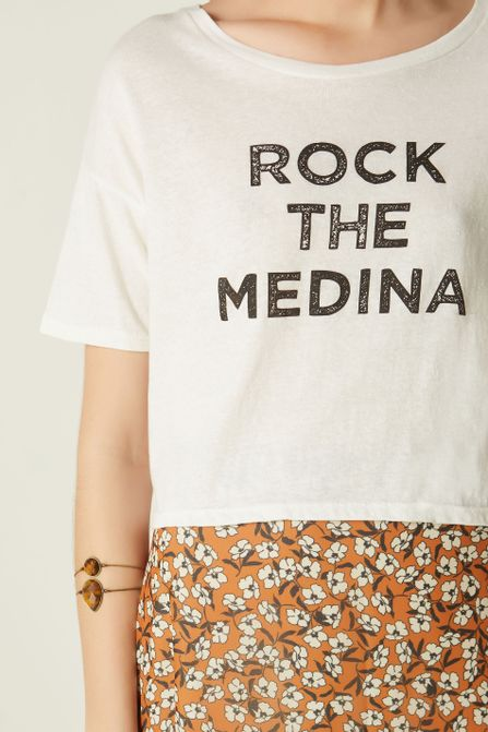 52102235_0003_2-T-SHIRT-SILK-ROCK-THE-MEDINA