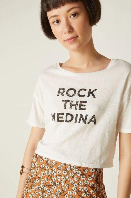 52102235_0003_4-T-SHIRT-SILK-ROCK-THE-MEDINA
