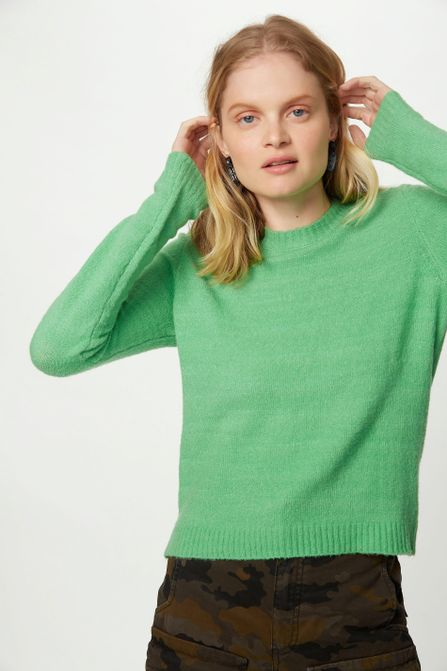 03150205_5405_1-CASACO-TRICOT-BASIC-CORES