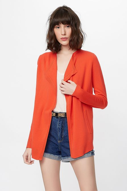 03150206_5400_1-CARDIGAN-TRICOT-BASIC-CORES