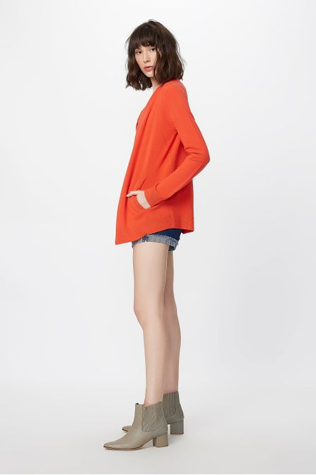 03150206_5400_2-CARDIGAN-TRICOT-BASIC-CORES