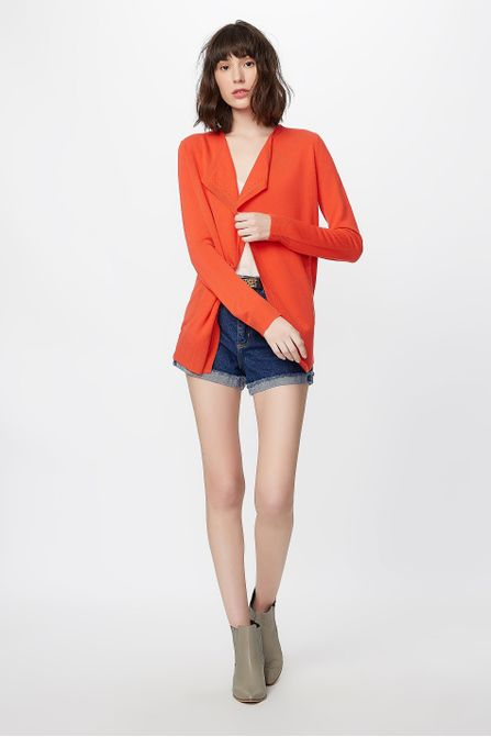 03150206_5400_3-CARDIGAN-TRICOT-BASIC-CORES