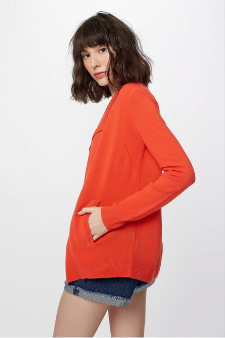 03150206_5400_4-CARDIGAN-TRICOT-BASIC-CORES