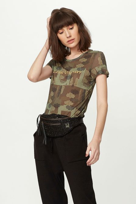 52102432_0003_1-T-SHIRT-SILK-BLUES-CAMUFLADO