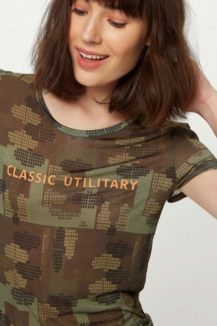 52102432_0003_4-T-SHIRT-SILK-BLUES-CAMUFLADO