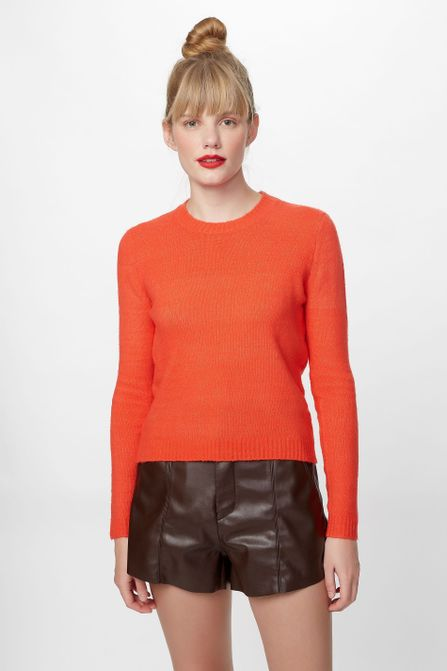 03150205_5400_1-CASACO-TRICOT-BASIC-CORES