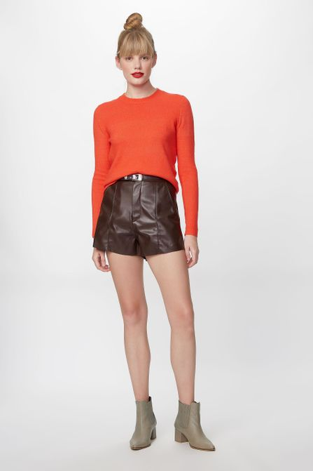 03150205_5400_2-CASACO-TRICOT-BASIC-CORES