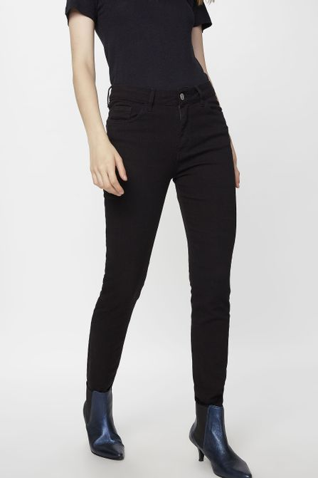 04190257_0005_3-CALCA-SARJA-SKINNY-COLOR