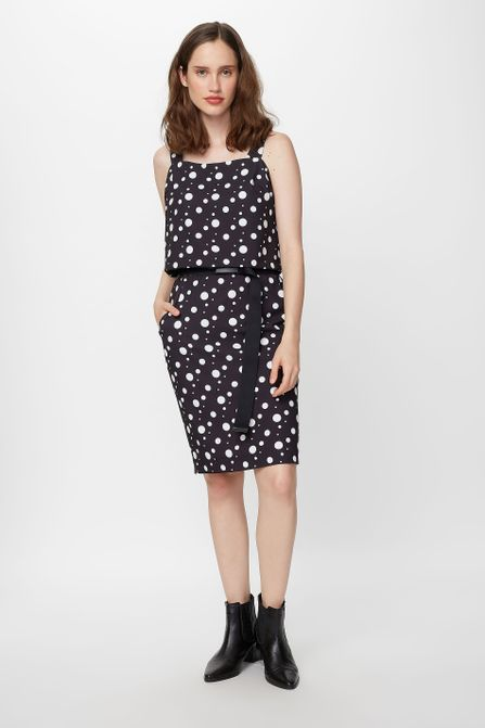 52102563_4703_2-TOP-POLKA-DOTS