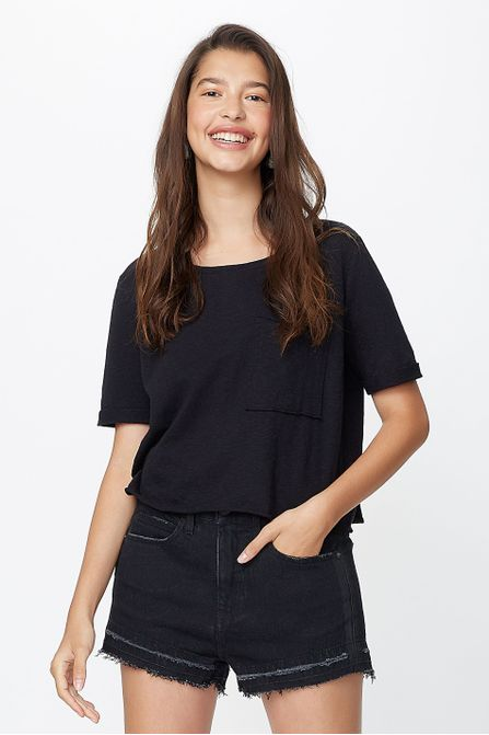 04180023_1529_3-SHORT-BLACK-JEANS-SILK