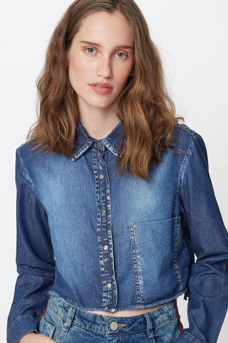 03200195_1529_1-CAMISA-JEANS-CROPPED