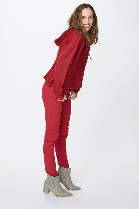 04190257_5399_3-CALCA-SARJA-SKINNY-COLOR