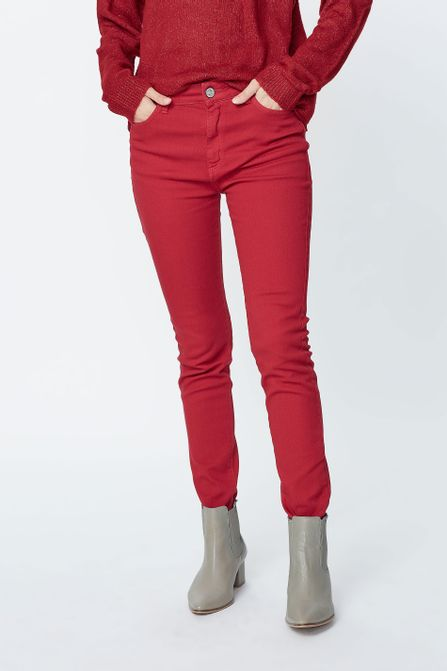 04190257_5399_4-CALCA-SARJA-SKINNY-COLOR